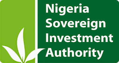 ABOUT NIGERIA'S SOVEREIGN WEALTH FUND