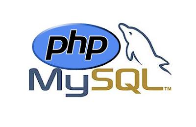 Cara Membuat Koneksi PHP ke MySQL