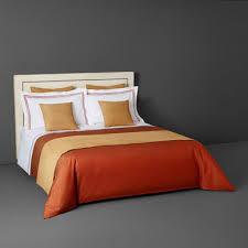Evolution of bed sheets sets