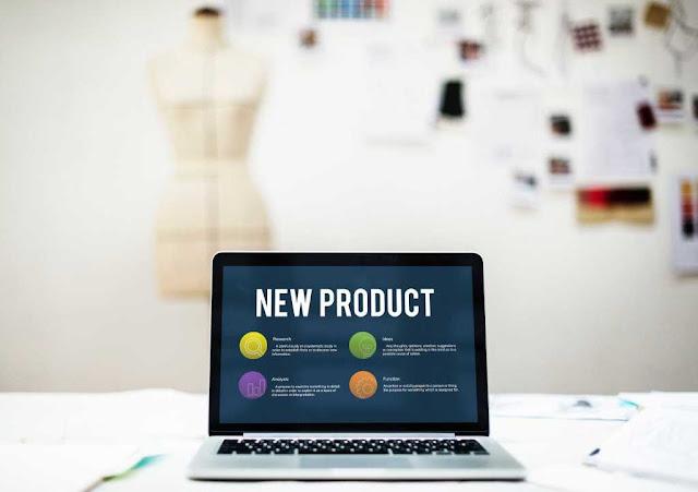 5 Peran Website untuk Kemajuan Bisnis Anda