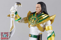 Lightning Collection Lord Drakkon 46