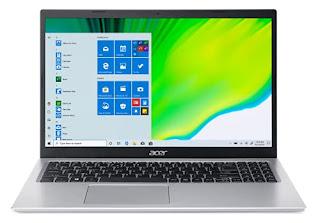 Acer Aspire 5 Thin