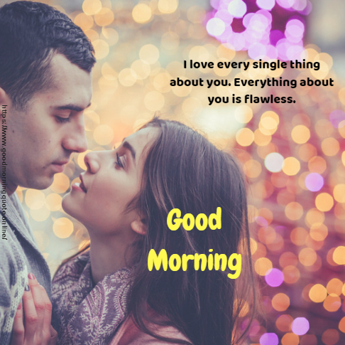 sharechat app good morning images,share chat download good morning images
