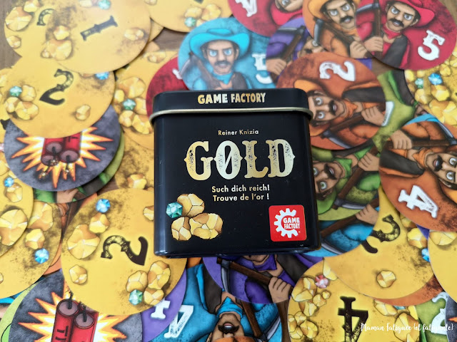 gold atalia