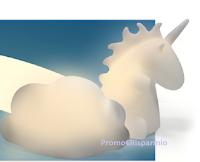 Con Aquafresh ricevi in regalo la Lampda Led Nuvoletta o Unicorno a tua scelt : come ricevere il premio certo