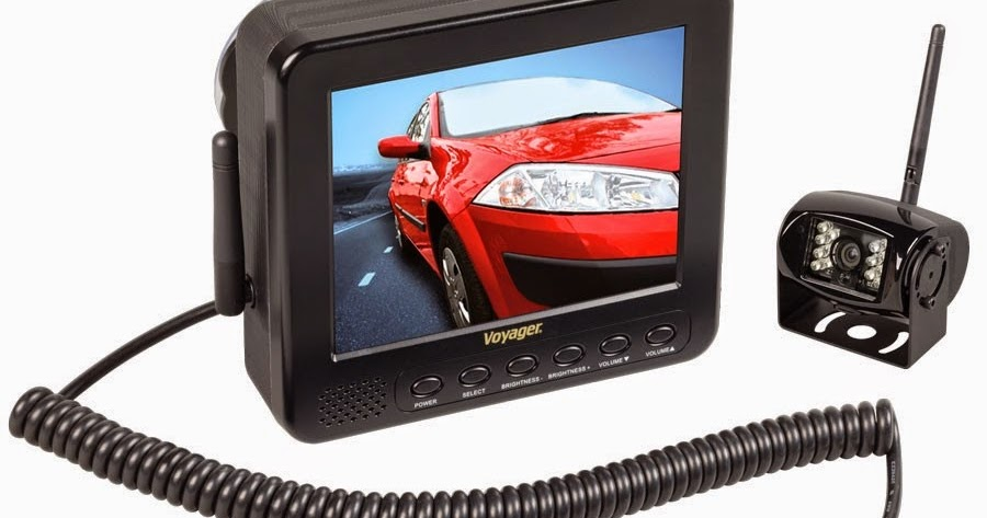 Vcms B as well Meswarse Ymvb Gicafvx A besides B Cf C E B E A Ba furthermore Img Edjehcu Ub R in addition Wlo Rx. on voyager wireless backup camera system for rv