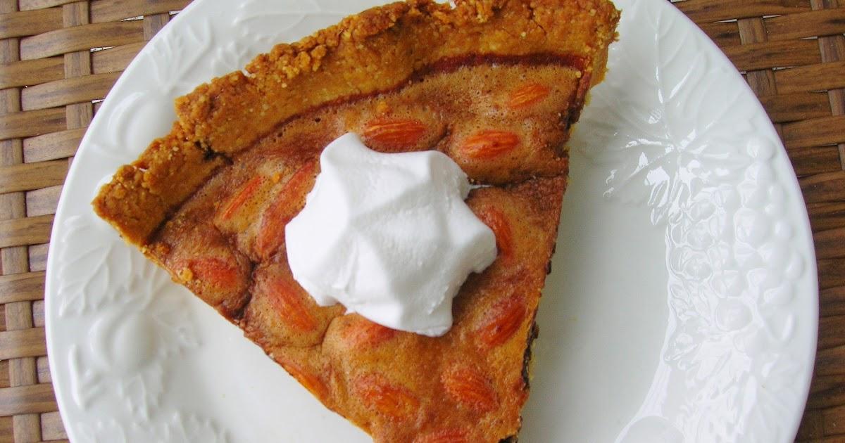 Inch Gluten Free Vanilla Cake