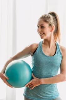 19 نصيحة تساعدك على إنقاص الوزن بشكل اسرع
