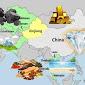 Mengapa Uighur Begitu Penting Bagi Cina?