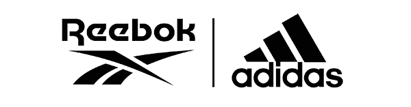 Reebok-Adidas