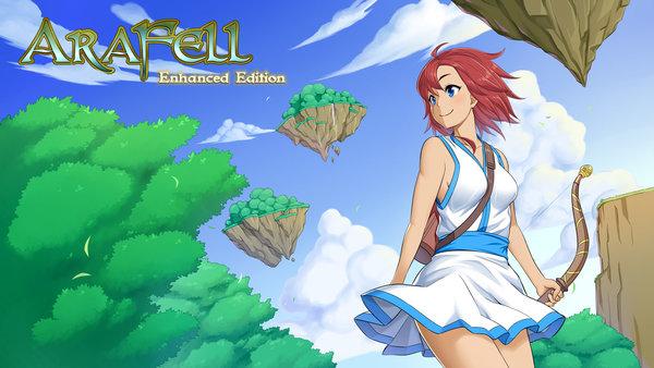 ara-fell-enhanced-edition