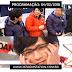 [PROGRAMAÇÃO - AIBA MANABU & NINO-SAN: 04/02/2018