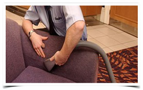 http://carpetcleaning-bellairetx.com/images/side-upholstery.jpg