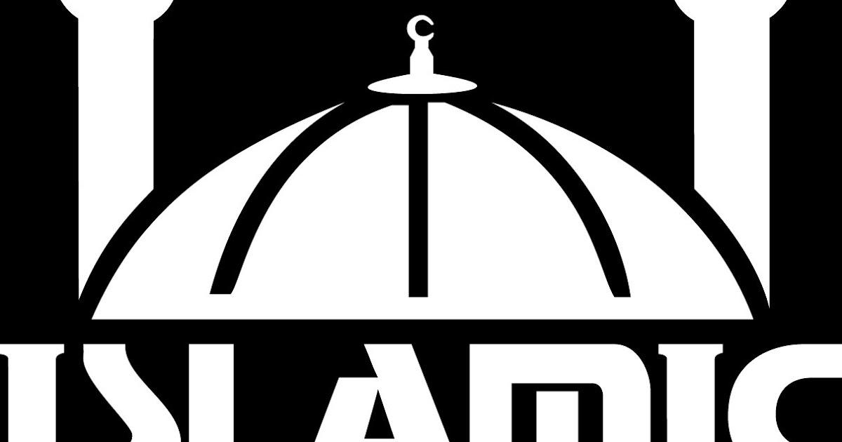 Lowker Aceh 2013 Loker Lowongan Kerja Terbaru September 2016 Info Lowongan Kera Terbaru Islamic Relief Apa Laah Info