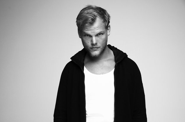 #BreakingNews,#Music : Artist, DJ and producer  Avicii died at 28 !