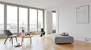 Decoração minimalista  desapegue e tenha mais tempo para viver