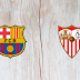 Barcelona vs Sevilla Full Match & Highlights 03 March 2021