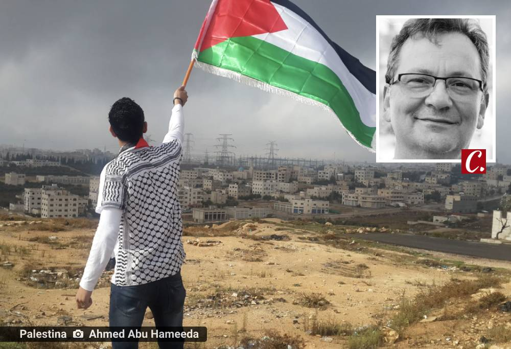 literatura capixaba poesia palestina paises arabes paz conflitos mahmoud darwich