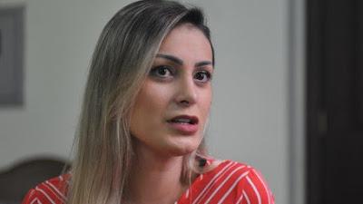 Plataforma de Streaming vai lançar série de Andressa Urach