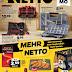 Netto Prospekt - Woche 8 - Angebote ab 20. bis 25. Februar 2017