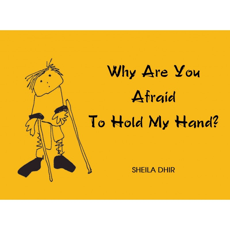 book review of hold my hand Amazonin - buy hold my hand (penguin metro reads) book online at best prices in india on amazonin read hold my hand (penguin metro reads) book reviews & author details and more at.