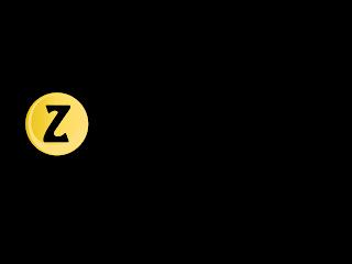 Zenius Education Free Vector Logo CDR, Ai, EPS, PNG