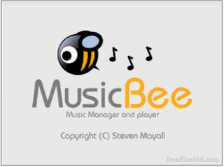 Download MusicBee Latest Version for Windows 10, 8, 7 (64/32 bit