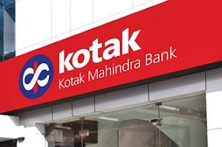 USAID, DFC partnered with Kotak Mahindra Bank