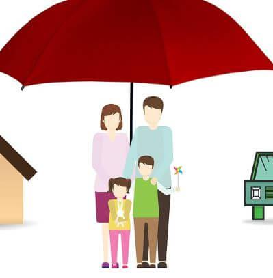 ما هو التأمين على الحياة؟