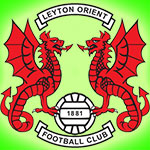 Leyton Orient www.nhandinhbongdaso.net
