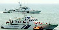 India-Coast-Guard