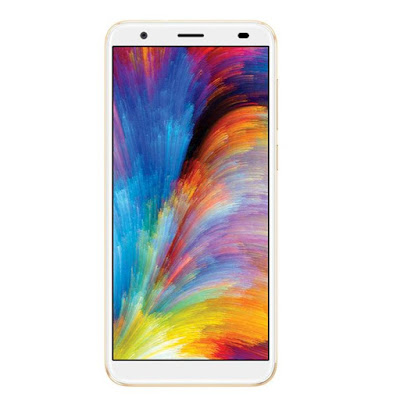 Coolpad Mega 5C,amazon.in