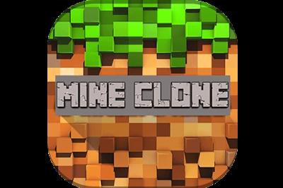 العاب ماين كرافت اون لاين - لعبة Mine Clone 4