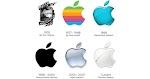 Tips Membuat Logo Branding Sesuai dengan Karakter