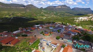 Pacientes de outro município testam positivo para Covid-19 em Ibicoara