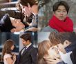 7 Drama Korea Terpopuler dan Terbaik Sepanjang 2017