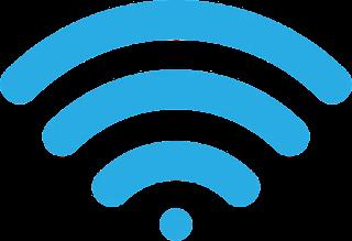 Wifi hacking termux