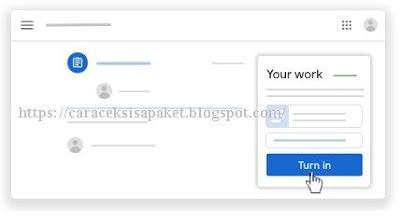 cara-menyerahkan-tugas-digoogle-classroom
