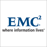 EMC Employee Referral