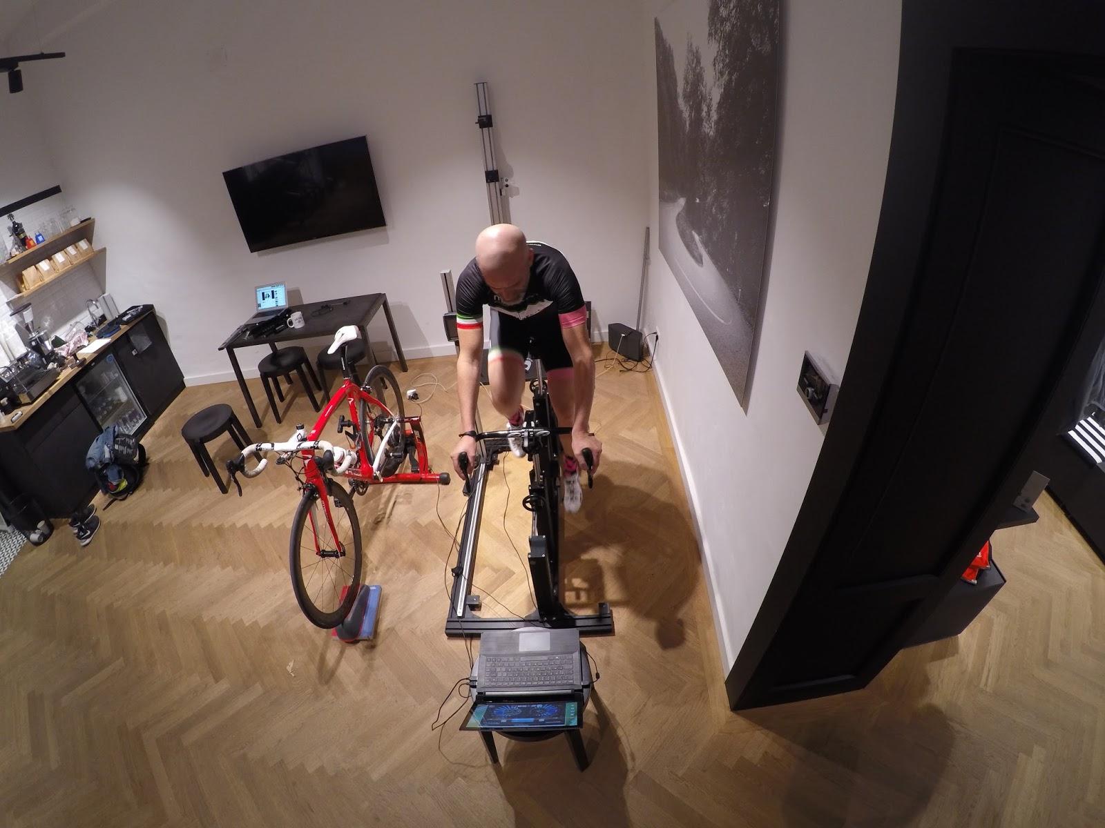 Ein Bericht von ketterechts - dem Rennrad Blog und Event Liveblogger