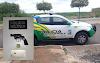 GPM de Acauã prende foragido da justiça e apreende arma de fogo em Paulistana