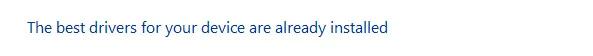Download Xiaomi / Redmi USB Driver Terbaru, Xiaomi / Redmi USB Driver Terbaru, Xiaomi / Redmi USB Driver Latest, Xiaomi USB Driver, Redmi USB Driver, Cara Install Xiaomi USB Driver, Cara Install Redmi USB Driver, Atasi Xiaomi yang tidak tersambung dengan komputer, Xiaomi tidak terbaca di USB, Xiaomi tidak terbaca di Windows, Redmi tidak terbaca di Windows, Redmi tidak terbaca di Windows, panduan Install Xiaomi USB Driver, panduan pasang Redmi USB Driver