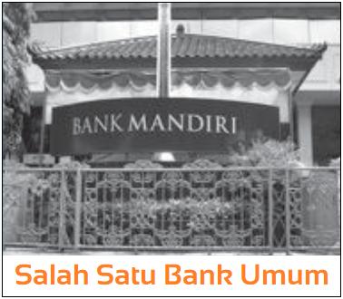 Pengertian Bank Umum, Tugas Pokok Bank Umum, Jenis Bank Umum, tentang bank umum lengkap