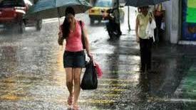 Con recomendaciones frente a temporada de menos lluvia sector ambiente alerta a las autoridades en los territorios
