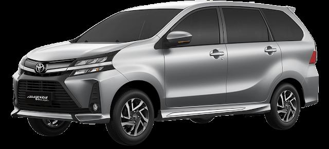 5 Mobil Terlaris Periode Juni 2019, Tertarik untuk Miliki Salah Satunya?