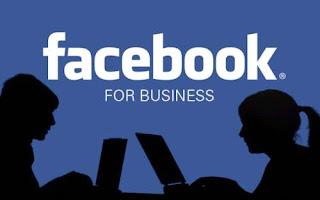 Học facebook marketing ở đâu tại tphcm