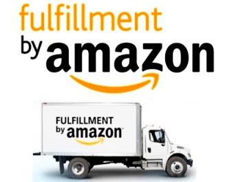 Что такое  Fulfillment by Amazon, как работают по fba продажам