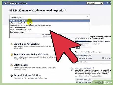 توثيق صفحة الفيس بوك في 3 خطوات,  توثيق صفحة الفيس بوك 2020,  توثيق صفحة الفيس بوك,  توثيق فيسبوك,  توثيق حساب فيس بوك,   توثيق الفيس بوك,  توثيق صفحة علي الفيس بوك,  توثيق صفحة الفيس بوك بالعلامة الزرقاء,  توثيق صفحة فيس,  توثيق حساب الفيس بوك,