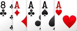 3 Bandar Poker Online Paling Murah Dan Paling Besar Promonya