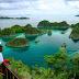 5 Tempat Wisata di Indonesia yang Wajib Dikunjung